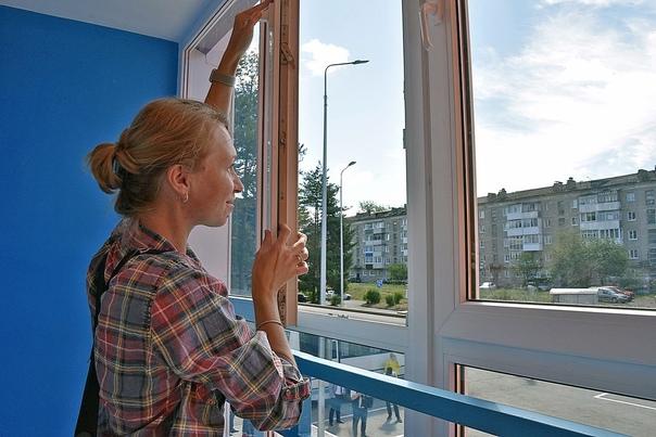 Уже 130 тысяч свердловчан оценят уют и комфорт в с...