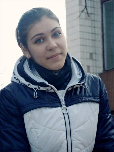 Дарья Суворова, Москва