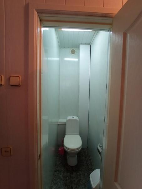 Продается отличная уютная Большая 2х комнатная ква...