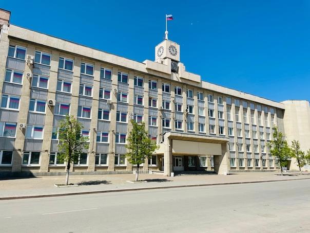 Интересные факты о выборах в Каменске-Уральском:⚡ ...