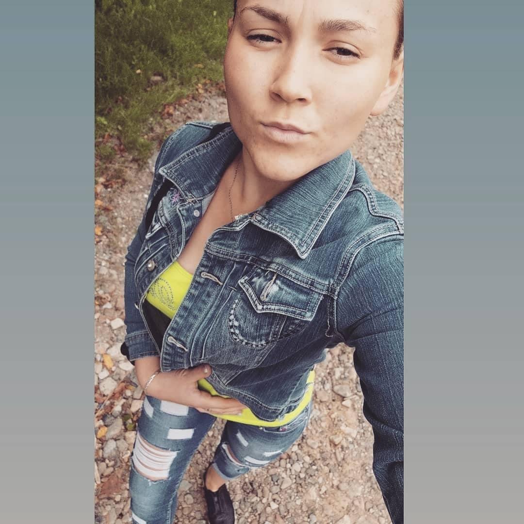 Lyusі Rosovska, Hotin - photo №2