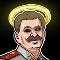 МаксимЧалкин