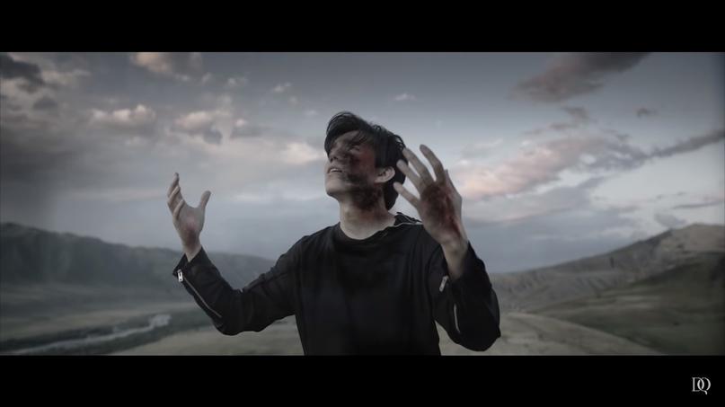 Событие 2020 «Qairan Elim» - «O, моя священная земля», изображение №13