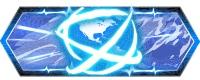 ↘[★★★ »БОЕВОЙ ПРОПУСК« ★★★]↙, изображение №5
