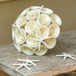 Спиральные цветы из бумаги — МК и идеи
