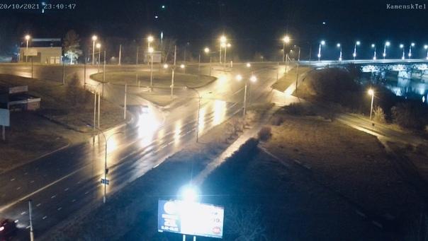 Осторожно гололёд⚠️Сейчас - дождь, ночью до -3! Бу...