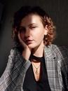 Фотоальбом Анны Гумненковой