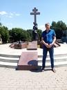 Фотоальбом Юрия Власова