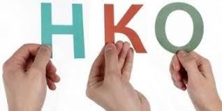 Поможем сформировать Реестр услуг НКО Республики Татарстан по вопросам инклюзии, изображение №1