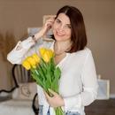 Ольга Напольских фотография #40