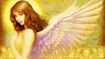 Час Ангела на Декабрь 2020: Время обращения за помощью