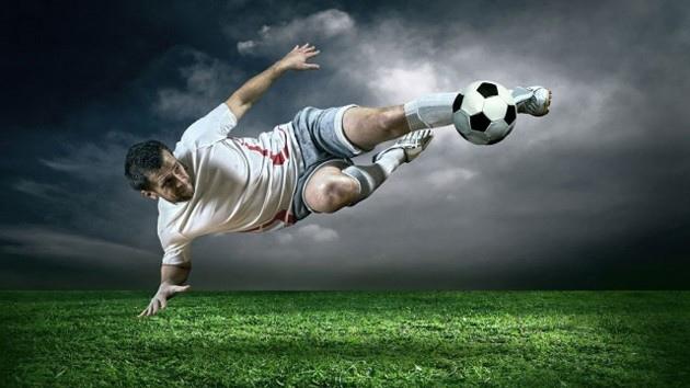 Чемпионат германии по футболу статистика