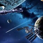 День Космонавтики: 12 апреля 1961 года — первый полет человека в космос!