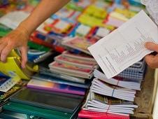 С 15 июля открыт прием заявлений на выплату школьных 10 тысяч