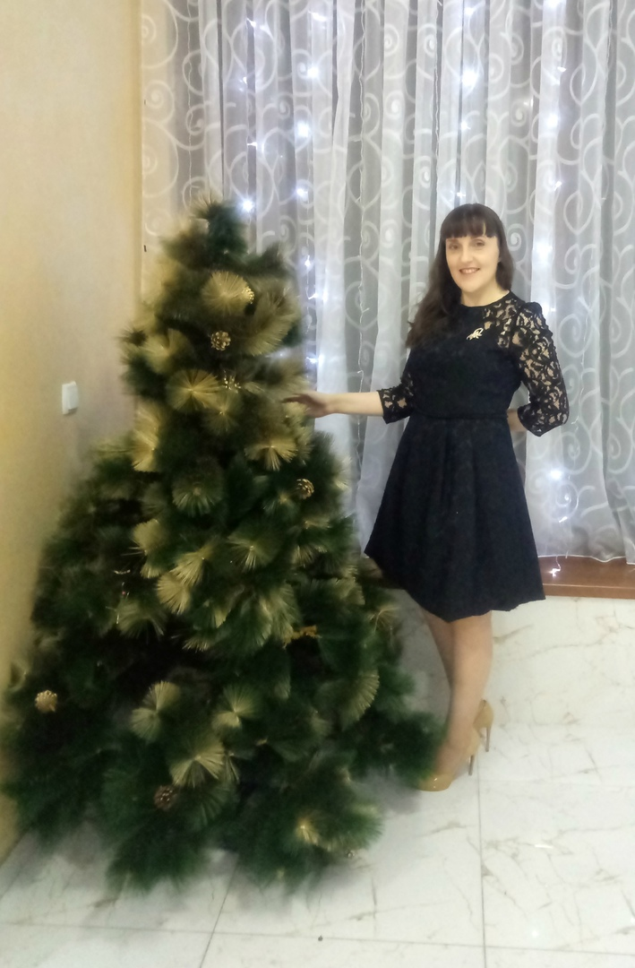 photo from album of Natalya Udachkina №7