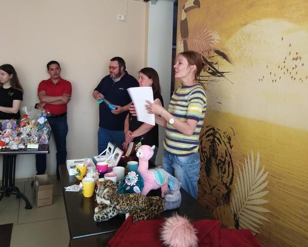 🔆Сделано Дома Яратон  🔆Сегодня дан старт проекту «