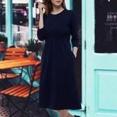 Платье Микс Мода 6018