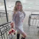 Юлия Проценко
