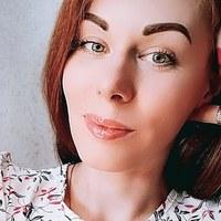 ВикторияАндриянова
