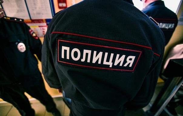 Бузулучанина обманули на 12 тысяч рублейПолицейски...