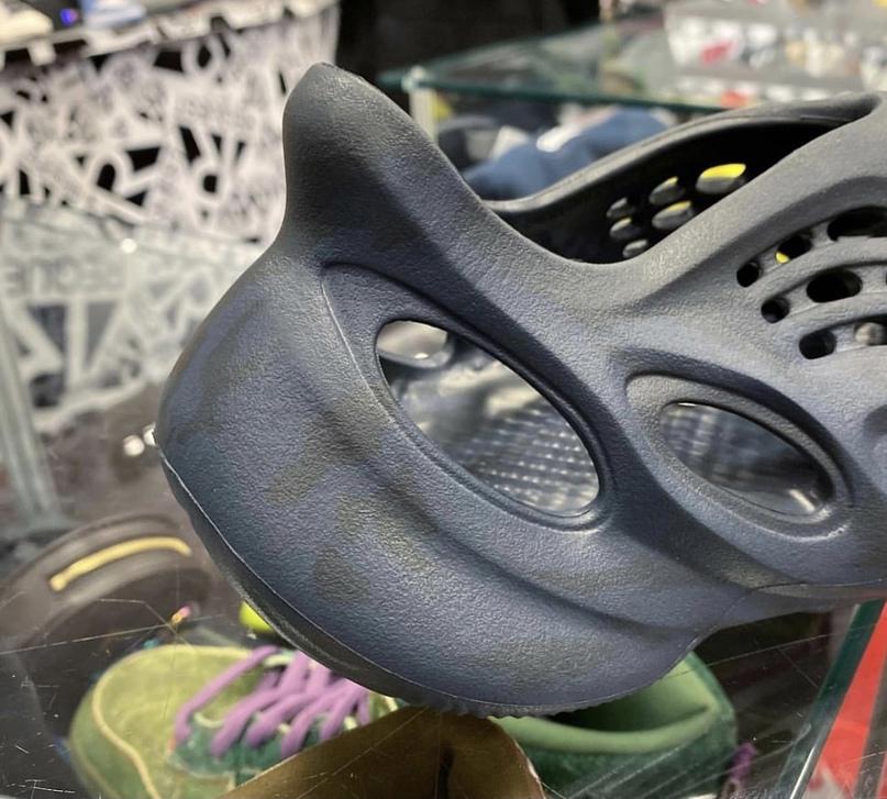 Подборка 10 новостей и слухов, связанных с кроссовками! От простых Данков, до необычных Адидасов., изображение №3