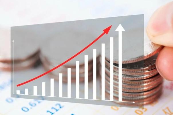 В Оренбуржье установили минимальный размер оплаты ...