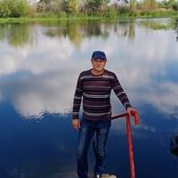 Ломакин Александр