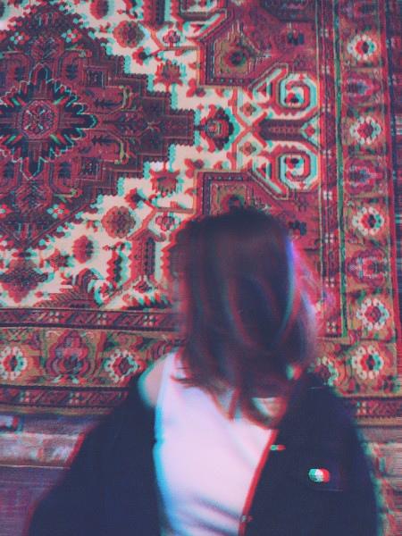 фото из альбома Татьяны Ильиной №2