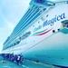 Ижевчанин с лайнера Costa Magica: «Мой организм нашел общий язык с коронавирусом», image #2