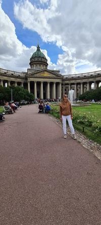 Мария Малькова фото №1