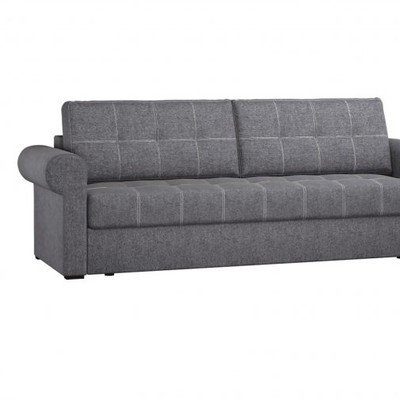 «Нури» диван прямой компоновка № 4