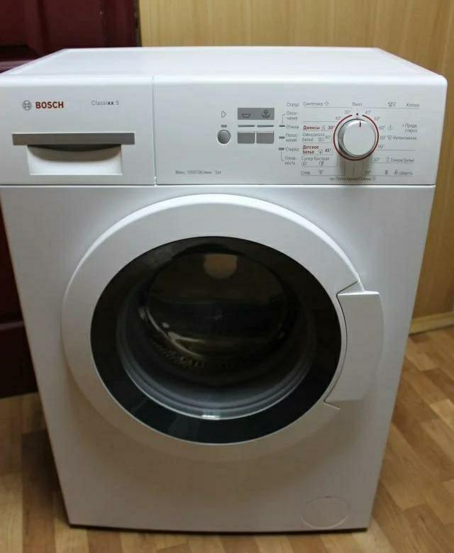 Продаем запчасти для стиральных машин | Объявления Орска и Новотроицка №18121