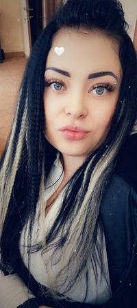 Юля Волкова фото №46