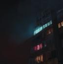 Согомонян Арам   Москва   16