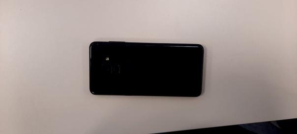 Samsung Galaxy A8 (2018) 32 ГБ