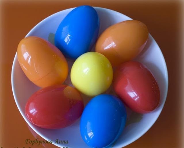 Винтажные яйца к Пасхе — идеи оформления и МК, как сделать винтажные яйца к Пасхе своими руками, пасхальные яйца в винтажном стиле своими руками,
