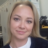 ЕвгенияЛапова