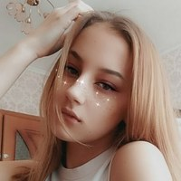 Мария Темченко
