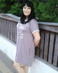 Рогожина Мария (Шматова)