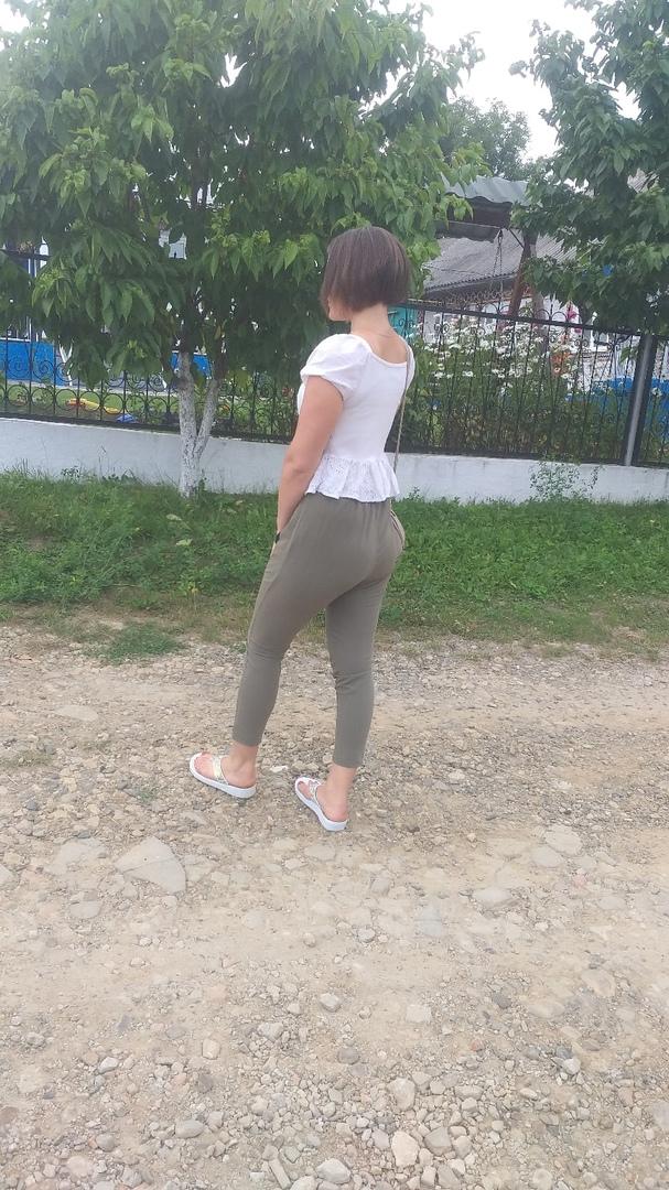 photo from album of Lyusі Rosovska №12