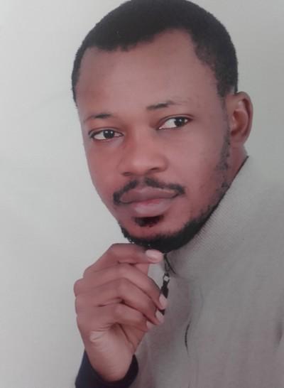 Jordano Mounkouala