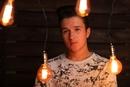 Личный фотоальбом Михаила Ловягина