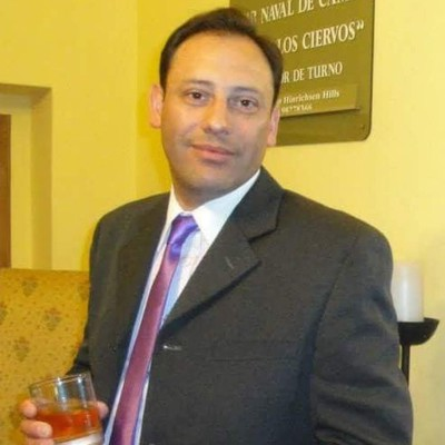Guido-Alexis Ortega-Venegas