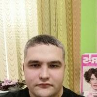 Дмитрий Полуэктов