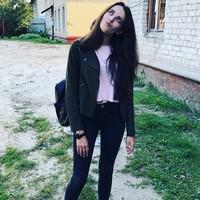 Фотография Надежды Обризан ВКонтакте