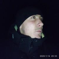 GrigoriiDomnich