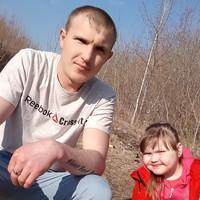 Олег Груздев
