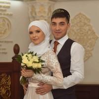 АлисаФахрутдинова