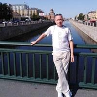 Денис Антропов