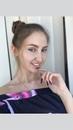 Яна Федорович